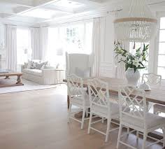 Light Wood Dining Room Sets 2419 Best Dining Rooms Images On Pinterest Kitchen Dining Room