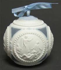 lladro annual ornament at replacements ltd