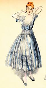 the first world war and women u0027s fashion what to wear in an air