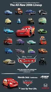 cars movie pictures car image