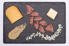 chalkboard cheese plate cheese boards slateplate