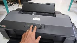 cara download resetter epson l1300 reset epson l1300 youtube