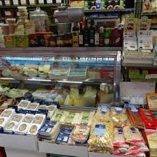 gourmet food shop mt gourmet food shop grocery 2331 hughes ave belmont