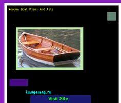 free wooden boat plans the best image search imagemag ru