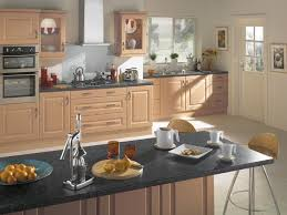 danby interiors eco kitchens leeds danby interiors