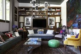 Designer Living Com by 30 Best Living Room Ideas Beautiful Living Room Decor