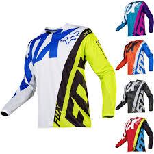 personalized motocross jerseys racing 360 creo mens motocross jerseys