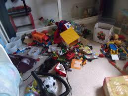 organisation chambre enfant organisation chambre d enfants la vie de valoutyne