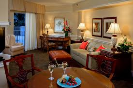 ft lauderdale hotels accomodations lago mar lago mar