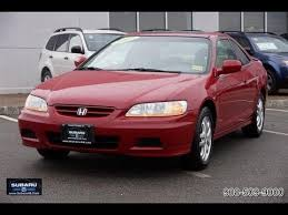 2002 honda accord v6 coupe 2002 honda accord ex l v6 coupe