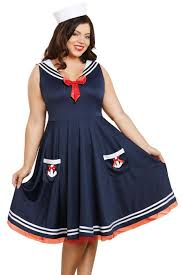 sailor spirit halloween 22 best plus size halloween costume ideas for 2017 plus