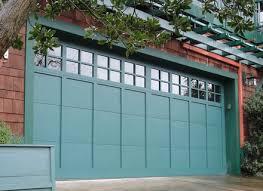 gallery for garage door paint color ideas painted garage door