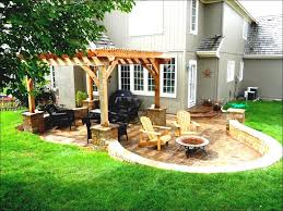 Free Standing Patio Plans Outdoor Fabulous Aluminum Patio Awnings For Home Building A Roof