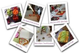 cours de cuisine pour ado recette de cuisine petites annonces culinaires centre cours de
