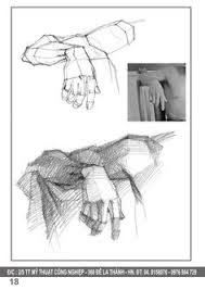 feet study in drawing sach hinh hoa nguoi 14 графика pinterest