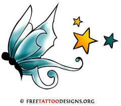 simple tattoos designs clipart free best simple