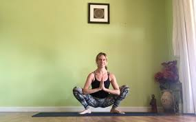 yoga thanksgiving point yoga for beginners 11 yoga poses for shoulder pain