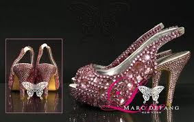 wedding shoes in nigeria wedding stunning blinged out bridal shoes wedding