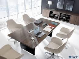 mobilier de bureau haut de gamme les 33 meilleures images du tableau mdd sur accueil