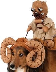 star wars bantha rider pet halloween costume walmart com