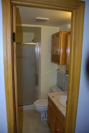 top toilet bathroom designs small space excellent home design