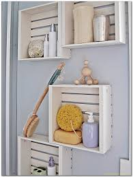 bathroom organization ideas 12 bathroom organization ideas page 9 of 12 beddingomfortersets us