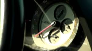 lexus is300 engine specs limit pushing lexus is300 manual 0 60 test youtube