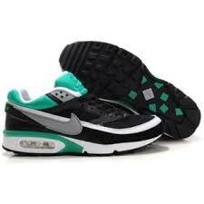 nike si e social 358797 071 nike air bw si black white green d01101 nike
