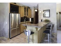 Norcraft Kitchen Cabinets with Norcraft Companies Cottonwood Mn Brookwood Cabinets Fort Wayne