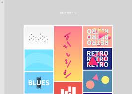 vintage tumblr themes free html 16 best free minimal tumblr themes hipsthetic