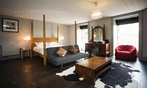 hotel rooms in pembrokeshire and cardigan hammet house