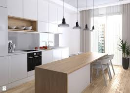 kitchen cabinets stores kitchen cabinet stores near me best of new kitchen cabinets home