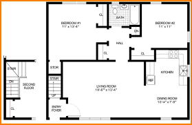 design your own gym floor plan design your own home your home