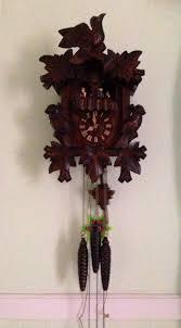 Cuckoo Clock Heart Cuckoo Clock U2013 Holly Bolly India