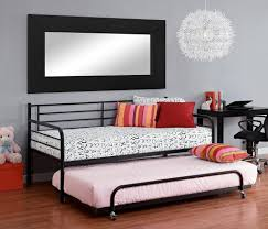 breathtaking twin mattress for daybed bed skirt frame set bidcrown