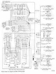 1968 cb750a wirig diagram circuit and wiring diagram