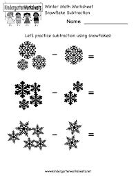 3rd grade math worksheets free coloring sheet snowman kindergarten