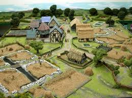 109 best wargames images on pinterest paper paper folding and