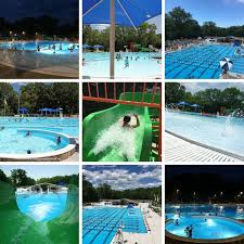 pictures of swimming pools ginty and streeter swim pools morris township nj official website