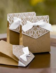 party favors for weddings vintage party favors wedding decorating of party