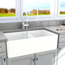 9 inch base cabinet unfinished 9 inch wide cabinet inch sink base cabinet kitchen sink inch sink