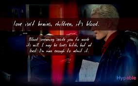 christmas quotes about justice 20 timeless buffy the vampire slayer quotes