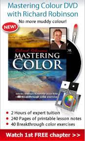 monet impressionism impressionistic painting techniques paint