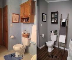 Bathroom Before And After 10 Before And After Bathroom Remodel Ideas For 2017 2018 U2014 Decorationy
