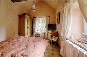 chambre des notaires de la sarthe achat maison sarthe 72 vente maisons sarthe 72