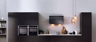 appareils de cuisine appareils de cuisine samsung samsung be fr