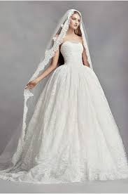 cathedral veils lace blushers u0026 more david u0027s bridal