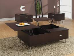 furniture add unique furniture in your home with modern lift up