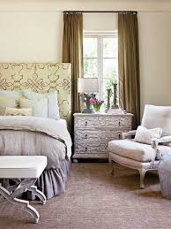 Amazing Bedroom Designs Home Interior Design Ideas Home Renovation - Amazing bedroom design
