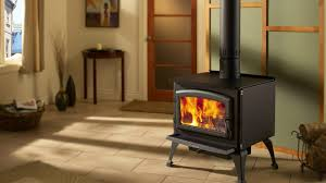 fireplace background free download page 3 of 3 wallpaper wiki